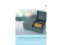 Infinite - Model F50 - Robotic – Absorbance Microplate Readers Brochure