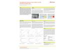 Infinite - Model 200 PRO series - Multimode Microplate Readers Brochure