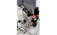THI - Model IGE-3000 - Ionization Gauge Tubes and Electronics