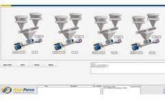 Bell & Gossett revamps TECHNOLOGIC pump controller