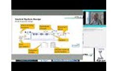 WIPAC Webinar inCTRL Process Control Fundamentals - Video