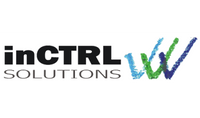 inCTRL Solutions Inc.