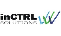 inCTRL Solutions Inc.