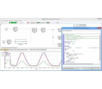 Process Controling Services