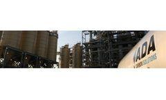PowerPAC Premium Plus - Flue Gas Mercury Control Activated Carbon