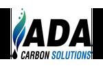 ADA Carbon Solutions, LLC