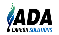 ADA Carbon Solutions, LLC