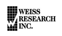 Weiss Research Inc.