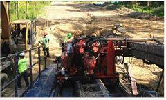 Ellingson - Pipeline & Distribution Services
