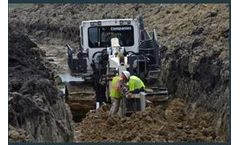 Ellingson - Specialty Drainage Services