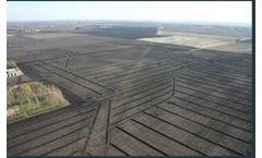 Ellingson - Agricultural Drainage Services