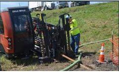 Ellingson - Horizontal Directional Drilling Services