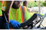 Ellingson - Pipe Inspections & Assessments Services