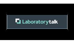 Multi-million refurb for Parker Bioscience UK site