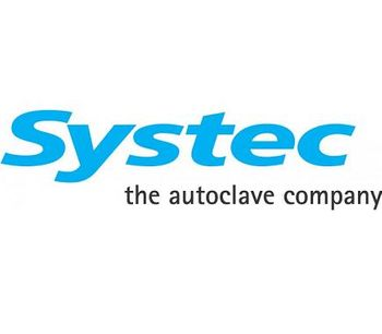 Exhaust Air Filtration in Systec Autoclaves