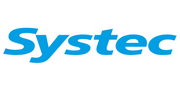 Systec GmbH