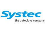 Eleva Gmbh uses Systec Laboratory Autoclaves