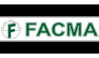 FACMA s.r.l.