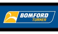 Bomford Turner Ltd