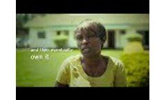 Angaza, bringing pay-as-you-go solar energy to off-grid Kenya | 2018 Ashden Award Video
