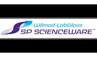 Wilmad-LabGlass