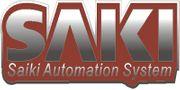 Saiki automation system