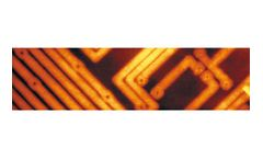 Nano-analytical microscope systems solutions for semiconductors & photovoltaics sector