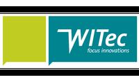 WITec Wissenschaftliche Instrumente und Technologie GmbH