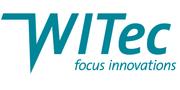 WITec GmbH