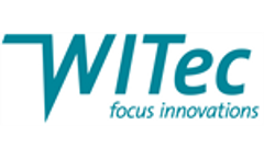 WITec Wins Wiley Analytical Science Award 2021
