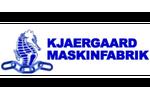 Kjaergaard Maskinfabrik AS