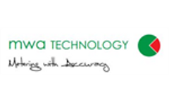 MWA Technology aims to put RHI on the agenda at The Energy Event 2013