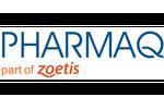 PHARMAQ AS - part of Zoetis