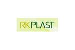 RK Plast AS