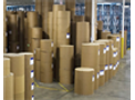 Cloud Software for Inventory Management