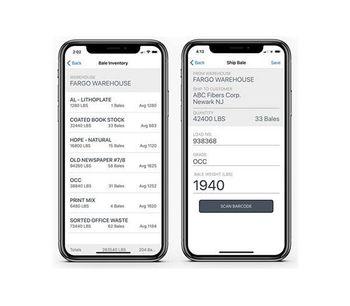 ClickBale - Mobile Apps