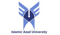 Islamic Azad University (IAU)