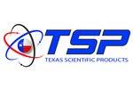 Texas Scientific Products, LLC