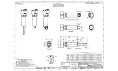 Model LFV Series - Solenoid Valves Brochure