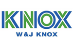 W&J Knox Ltd