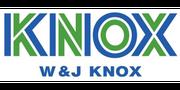 W&J Knox Ltd