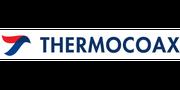 Thermocoax SAS