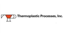 Excelon - Model ACR - Acrylic Tubing