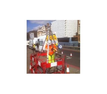 New Roads & Street Works Training Courses