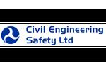 Civil Engineering Safety Ltd