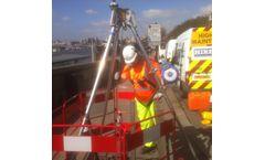 Self Rescue Mobile Training