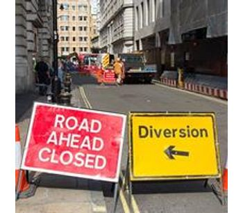 New Roads & Street Works Training Courses-1