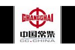Changchai Co., Ltd