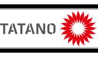 F.lli Tatano s.n.c.