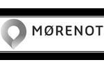 Mørenot Aquaculture AS